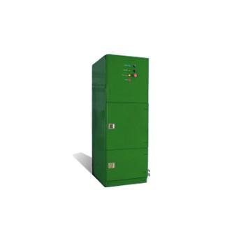 Ecopresse Compacteur à déchets 90 litres