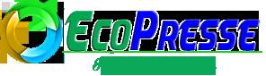 Eco Presse